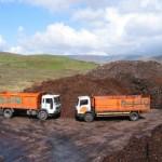 CNM Lorries